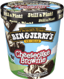 cheesecake-brownie-all-ben-and-jerrys-flavors