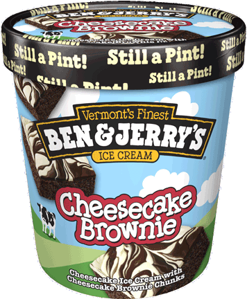 law unliver ice cream packaging A key asset of ben & jerry's was its market niche among those customers who appreciated the premium ice cream with  unilever needed.