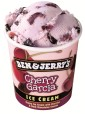 cherry-garcia-all-ben-and-jerrys-flavors