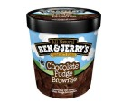 chocolate-fudge-brownie-all-ben-and-jerrys-flavors