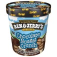 chocolate-nougat-crunch-all-ben-and-jerrys-flavors