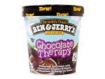 Calories Chocolate Therapy Ben And Jerry S