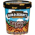 cinnamon-buns-all-ben-and-jerrys-flavors