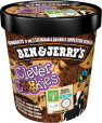 clever-cookies-all-ben-and-jerrys-flavors