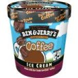 coffee-all-ben-and-jerrys-flavors