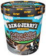 coffee-coffee-buzz-buzz-all-ben-and-jerry-flavors