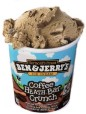 coffee-heath-bar-crunch-all-ben-and-jerry-flavors