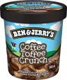 coffee-toffee-crunch-all-ben-and-jerrys-flavors