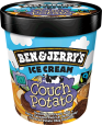 couch-potato-all-ben-and-jerrys-flavors
