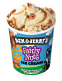 fairly-nuts-all-ben-and-jerrys-flavors
