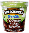 froyo-chocolate-fudge-brownie-all-ben-and-jerrys-flavors