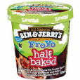 froyo-half-baked-all-ben-and-jerrys-flavors