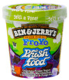 froyo-phish-food-all-ben-and-jerrys-flavors