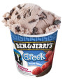 greek-frozen-yoghurt-raspberry-fudge-chunk-all-ben-and-jerrys-flavors