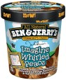 imagine-whirled-peace-all-ben-and-jerrys-flavors