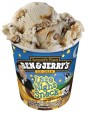 late-night-snack-all-ben-and-jerrys-flavors