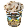 maple-tree-hugger-all-ben-and-jerrys-flavors