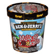 milk-and-cookies-all-ben-and-jerrys-flavors