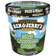 mint-chocolate-cookie-all-ben-and-jerrys-flavors