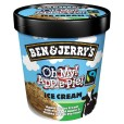 oh-my-applepie-all-ben-and-jerrys-flavors-ice-cream