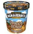 peanut-brittle-all-ben-and-jerrys-flavors-ice-cream