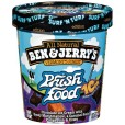 phish-food-all-ben-and-jerrys-flavors-ice-cream
