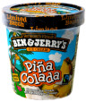 pina-colada-all-ben-and-jerrys-flavors-ice-cream