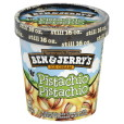 pistachio-pistachio-all-ben-and-jerrys-flavors-ice-cream