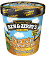 pumpkin-cheesecake-all-ben-and-jerrys-flavors-ice-cream