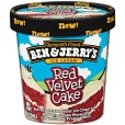 red-velvet-cake-all-ben-and-jerrys-flavors-ice-cream