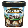 s-mores-all-ben-and-jerrys-flavors-ice-cream