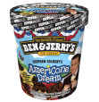 stephen-colberts-americone-dream-all-ben-and-jerrys-flavors