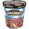 strawberry-cheesecake-all-ben-and-jerrys-flavors-ice-cream