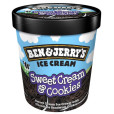 sweet-cream-and-cookies-all-ben-and-jerrys-flavors-ice-cream