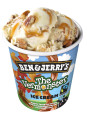 the-vermonster-all-ben-and-jerrys-flavors-ice-cream