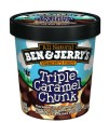 triple-caramel-chunk-all-ben-and-jerrys-flavors-ice-cream