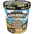 vanilla-caramel-fudge-all-ben-and-jerrys-flavors-ice-cream