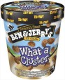 what-a-cluster-all-ben-and-jerrys-flavors-ice-cream