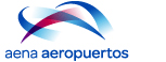 aena-aeropuertos-international-airport-biggest-airports-in-the-world
