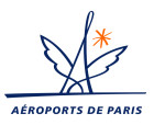 aeroports-de-paris-charles-de-gaules-international-airport-biggest-airports-in-the-world