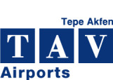 ataturk-international-airport-biggest-airports-in-the-world