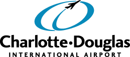 charlotte-douglas-international-airport-biggest-airports-in-the-world