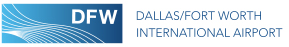 dallas-fort-worth-international-airport-biggest-airports-in-the-world