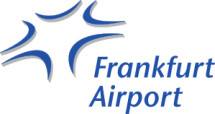 frankfurt-international-airport-biggest-airports-in-the-world