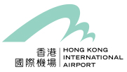 hong-kong-international-airport-biggest-airports-in-the-world