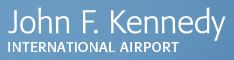 jfk-international-airport-biggest-airports-in-the-world
