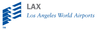 lax-los-angeles-international-airport-biggest-airports-in-the-world