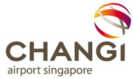 singapore-changi-international-airport-biggest-airports-in-the-world
