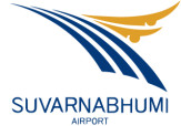 suvarnabhumi-international-airport-biggest-airports-in-the-world