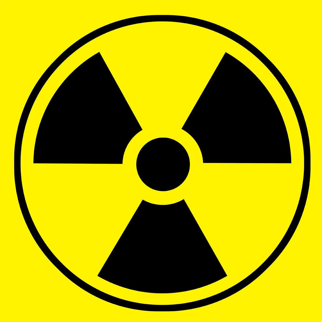 Issues related to nuclear power?